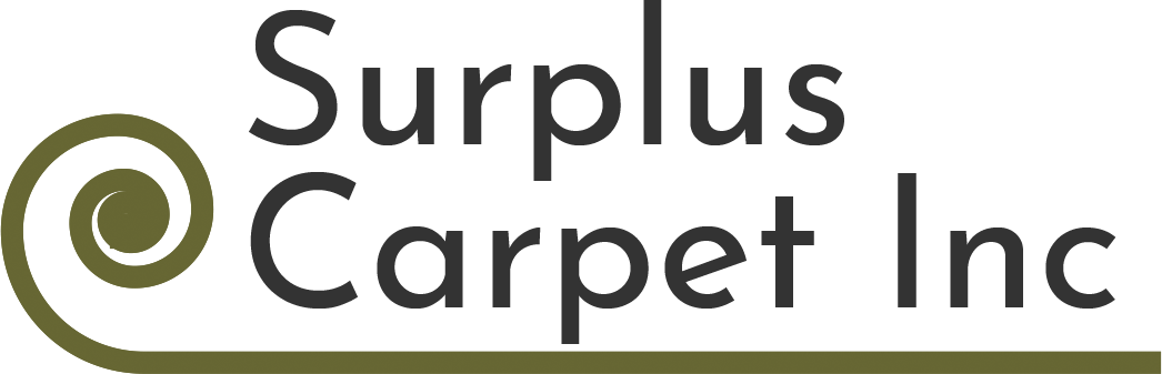 Surplus Carpet Inc